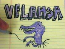 Velahsa
