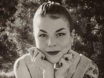 Kay Marie