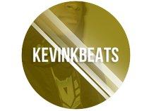 Kevin K Beats