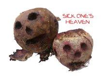 Sick One's Heaven