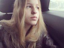 Mikayla Arnold