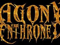 Agony Enthroned