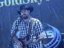 Jeremy Gray Band