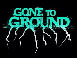 Image for Gone To Ground