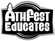 AthFest Music & Arts Festival