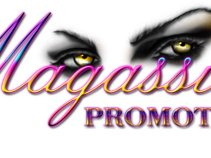 MagassiaPromotions
