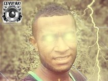 ♛MOST™_WANTED®_◔̯◔_DjLeSSy☮♫♪★_