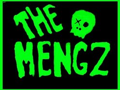 Image for The Mengz