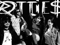 ROTTIES