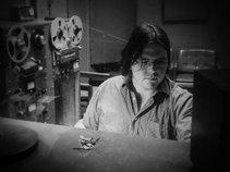 Dylan Ellis Producer / Engineer