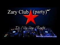 Zary Club (Party Mix)