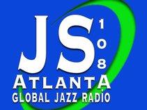 JS108Atlanta Jazz Radio
