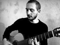 Rocco Saviano