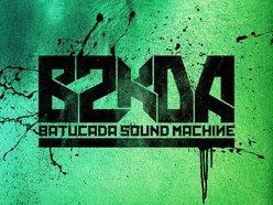 Image for Batucada Sound Machine