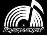 Frequency Music Studio & Recording