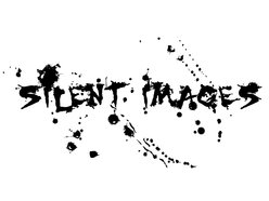 Image for Silent Images
