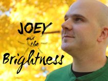 Joey and the Brightness