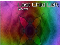 Last Child Left