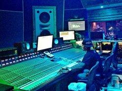Beat Factory LLC