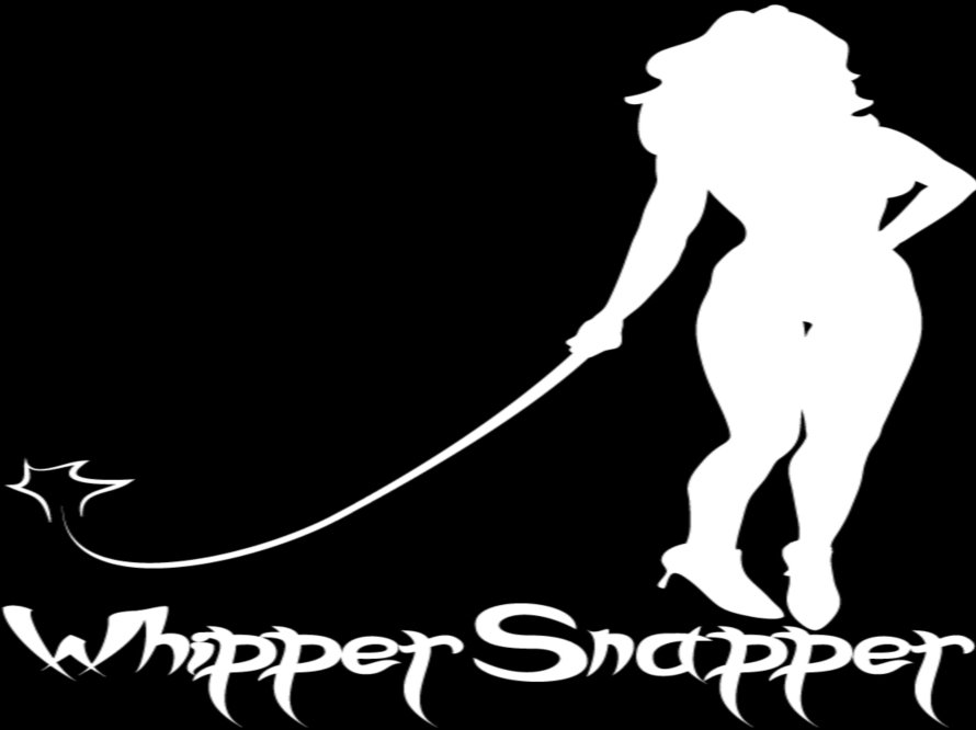 Image for WhipperSnapper