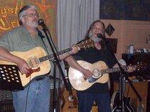 Tyler & Dave