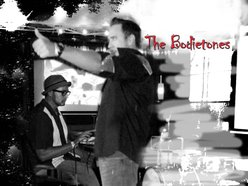 Image for The Bodietones
