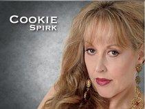 Cookie Spirk