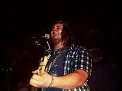 Image for Zac Stokes Band