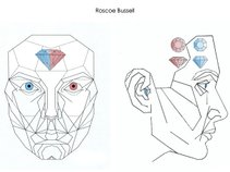 Roscoe Bussell