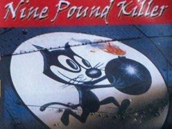 Nine Pound Killer
