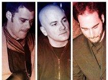 Pedro Leonidas & The Hot Grooves