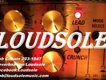 Loudsole