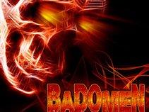 BaDOmeN