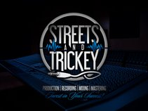 Streets And Trickey