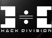 HACK DIVISION