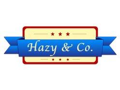Hazy & Co.