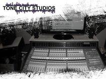 Tone City Studios