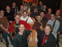 Alan Baylock Jazz Orchestra