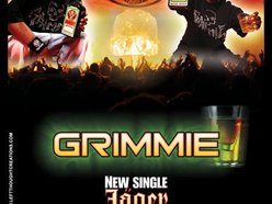 Image for Grimmie