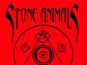 Image for Stone Animals