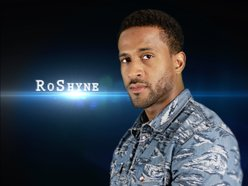 Image for RoShyne