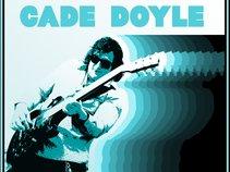 Cade Doyle