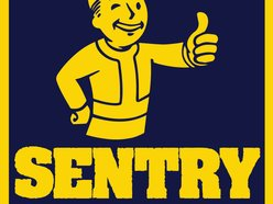 Image for Sentry