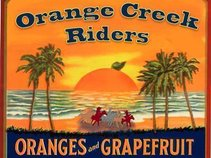 Orange Creek Riders