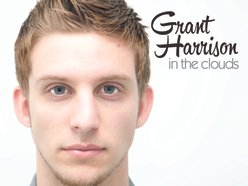 Image for Grant Harrison