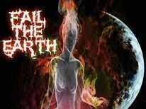 Image for Fail the Earth