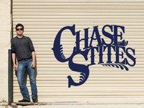 Chase Stites