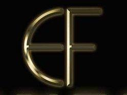 Image for Ellux Furor
