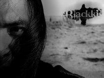 Blackkiss