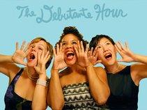 The Debutante Hour